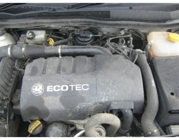 tampon motor opel corsa c 2000-2006