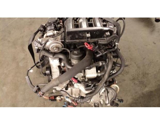 biela bmw 3 (e90)  2005/01-2011