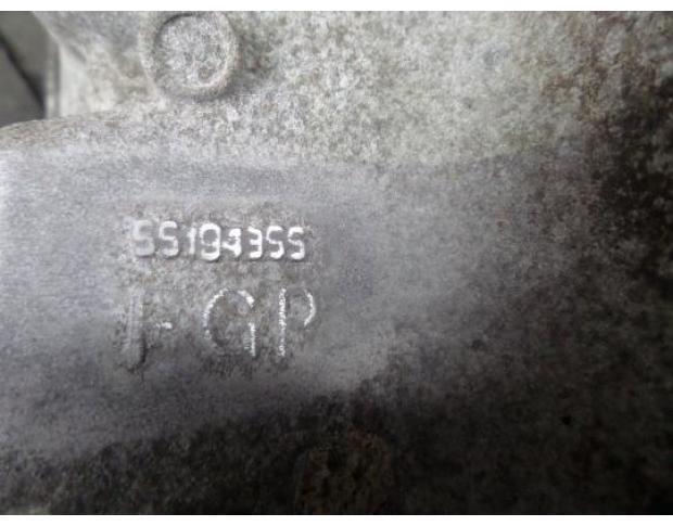 baie ulei opel vectra c 1.9cdti 150cp 55194355