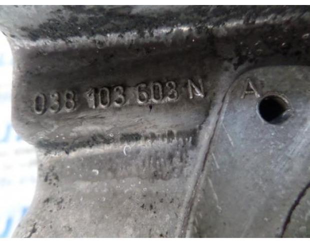 baie ulei skoda fabia 1 1.9tdi 038103603n