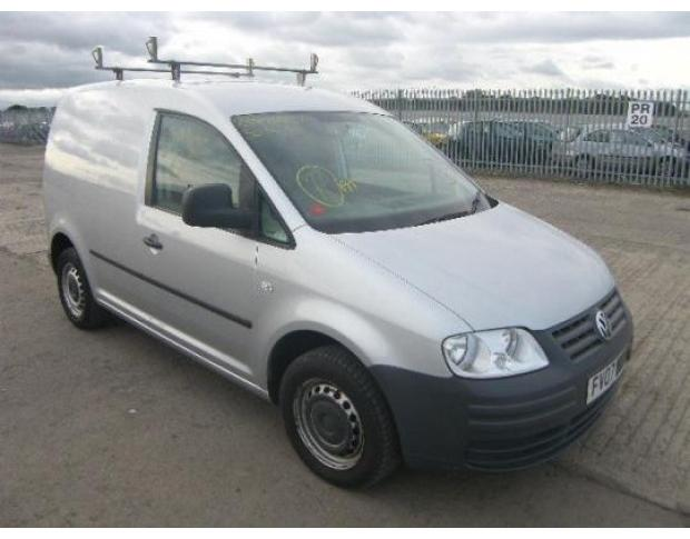 balama usa vw caddy 1.9tdi bls 77kw