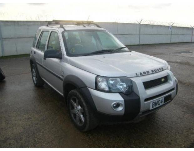 tapiterie usa land rover freelander  (ln) 1998-2006/10