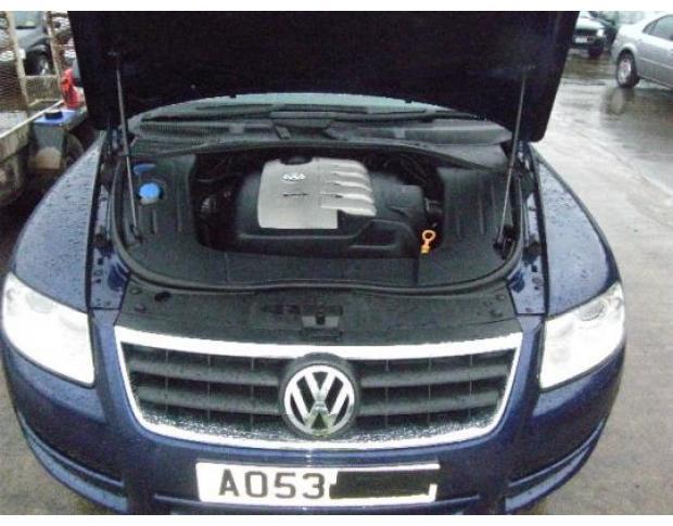 injector volkswagen touareg (7la, 7l6, 7l7) 2002/10-2010/05