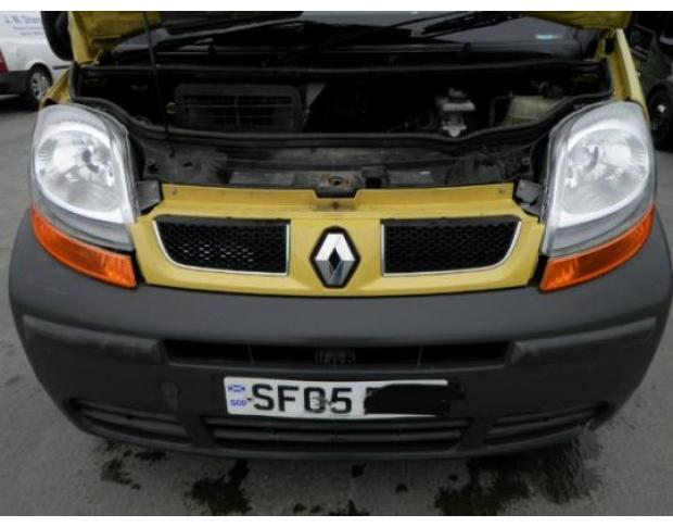 suport motor renault trafic 2 2001-2007