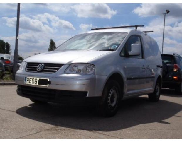 bara fata vw caddy 1.9tdi bls 77kw