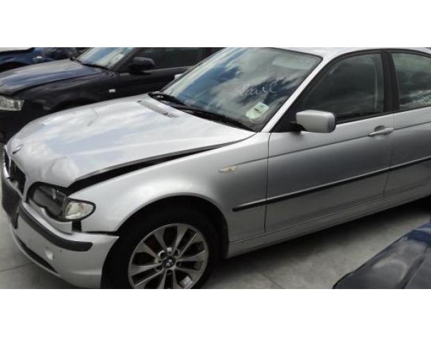 furtun intercoler bmw 3  (e46) 1998-2005/04