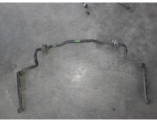 bara stabilizatoare  opel zafira b 2005-2011