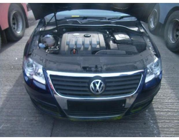 vindem radiator intercoler vw passat 2.0tdi bmp