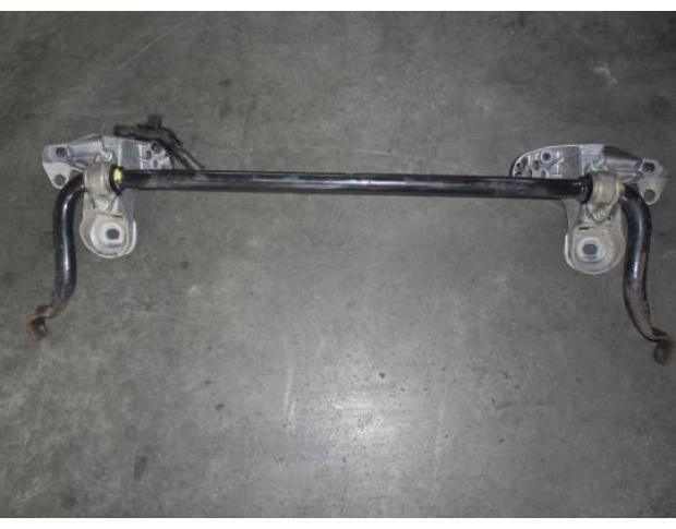 bara torsiune volkswagen passat variant (3b5) 1997/05-2000/11