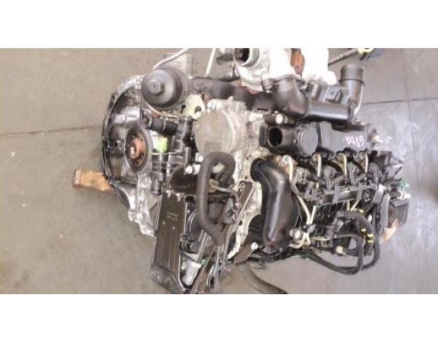 biela ford focus c-max  2003/10-2007/03
