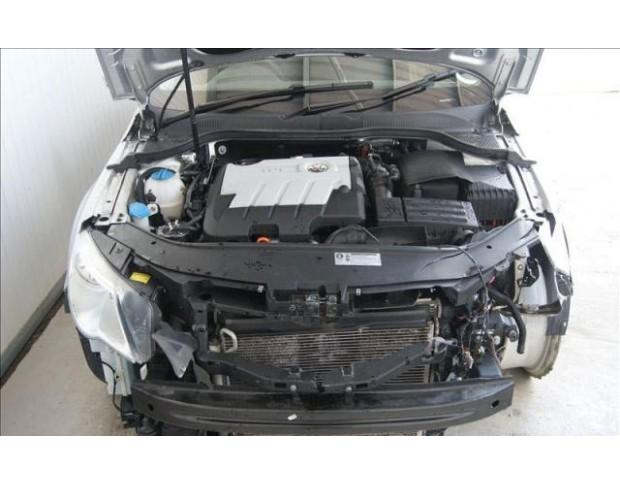 piston volkswagen passat cc 2008-2013