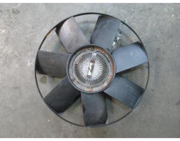 bimetal bmw 3  (e46) 1998-2005/04
