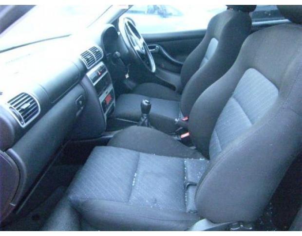 bimetal seat leon (1m1) 1999-2006/06