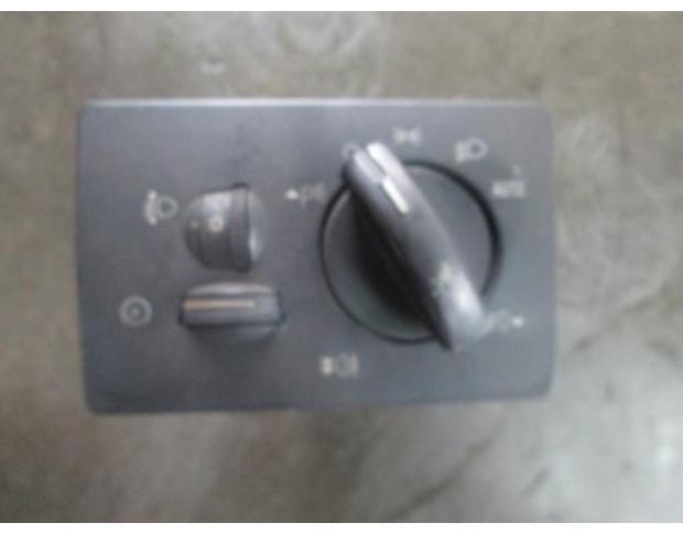 bloc lumini ford focus 2 1.6tdci 4m5t13a024da