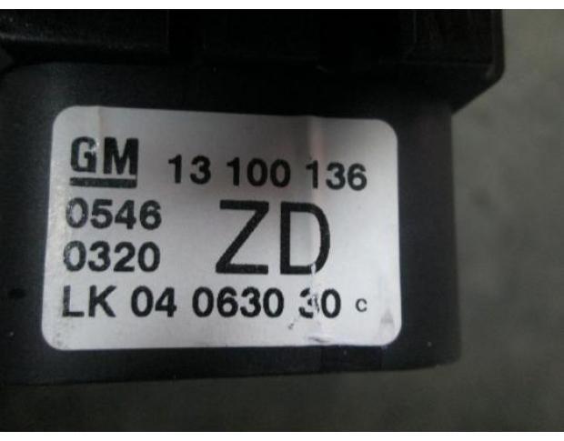bloc lumini opel astra h 1.7cdti z17dth cod 13100136