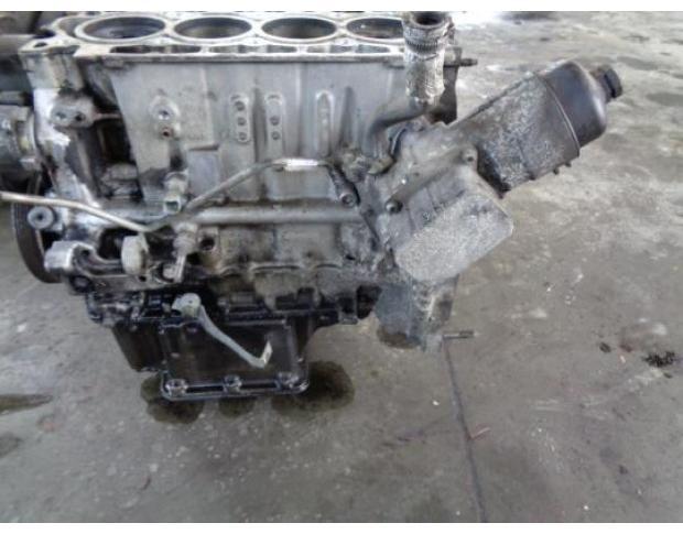 bloc motor ambielat peugeot expert 1.6hdi 9hu