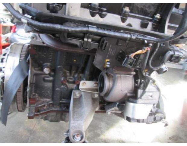 bloc motor bmw 320 e90 2.0d