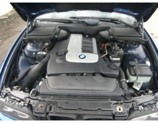 bloc motor bmw 530d si 525d e39