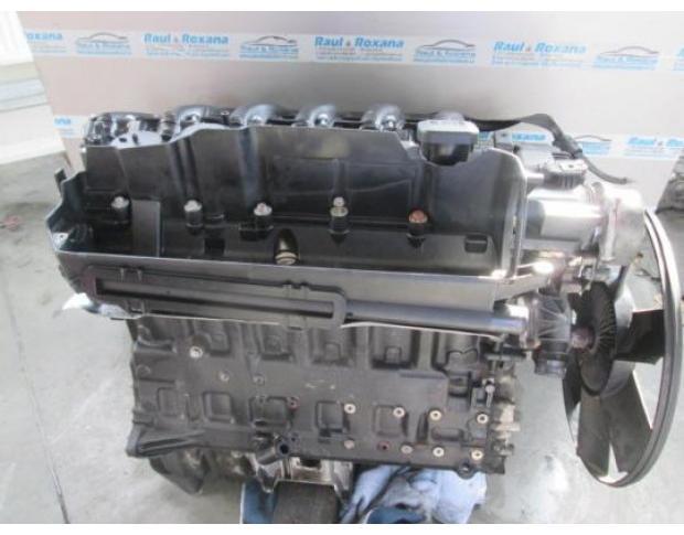 bloc motor bmw x5 3.0d