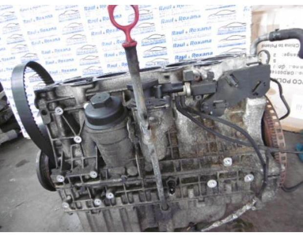 bloc motor complect volvo s 60 2.4d automat d5244t