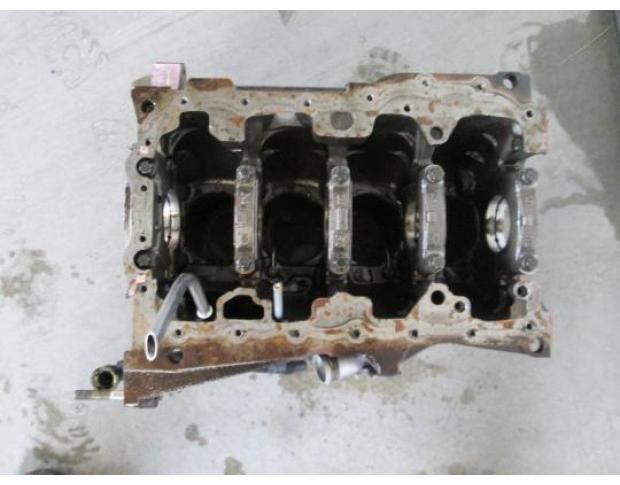 bloc motor f9ql818 renault megane 2 1.9dci f9ql