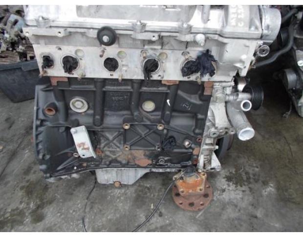 bloc motor mercedes c 203
