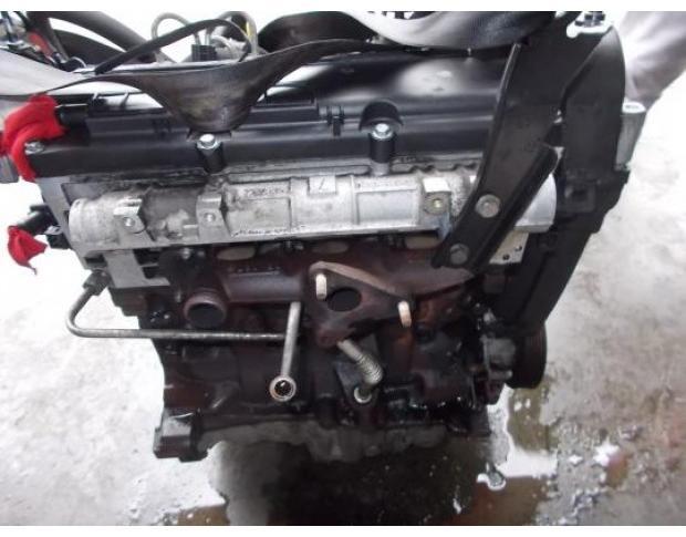 bloc motor renault kangoo 1.5dci