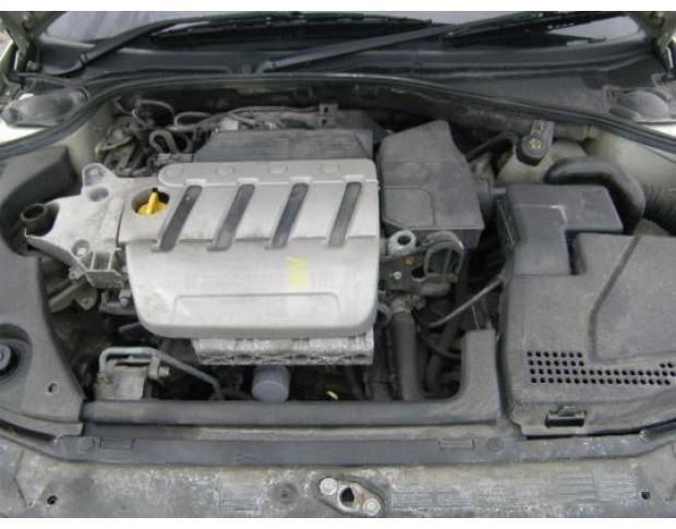 bloc motor renault laguna 2 1.8