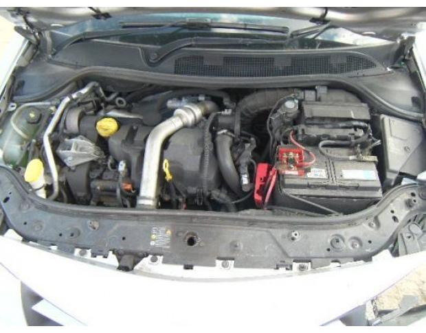 bloc motor renault megane 1.5dci
