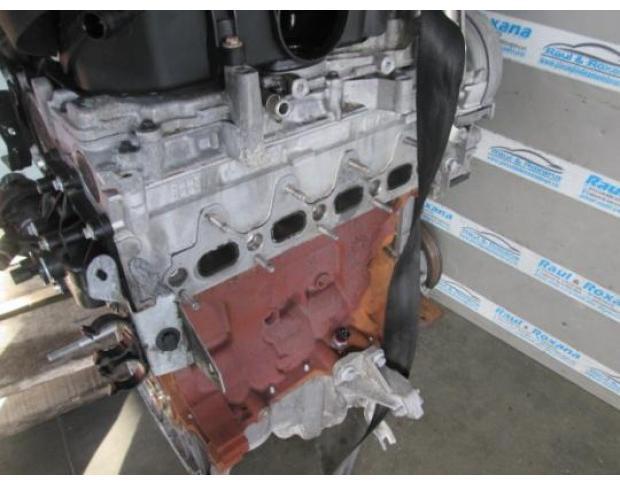 bloc motor renault megane 2 1.4 16v k4j