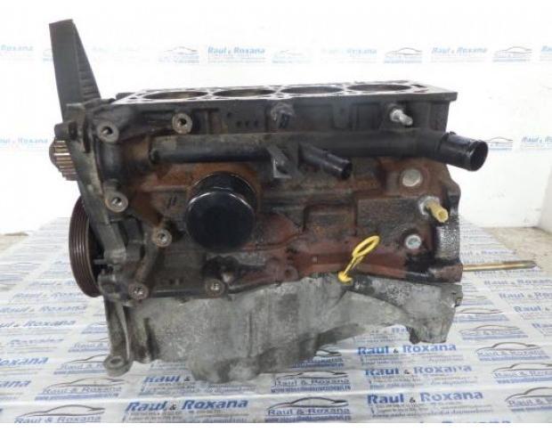 bloc motor renault megane 2 1.6b