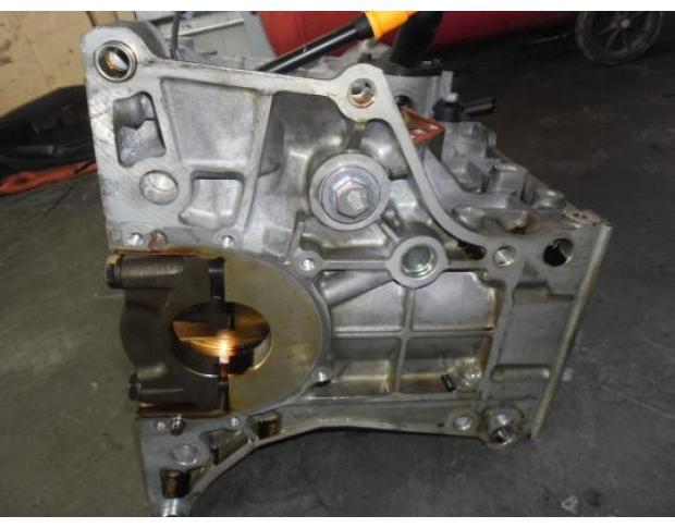bloc motor  skoda octavia 1 1u2 1996-2010