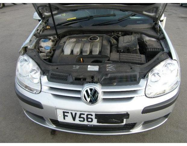 radiator intercoler volkswagen golf 5 (1k1) 2003/10-2009/02