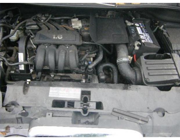 bloc motor vw golf 5 1.6 bse