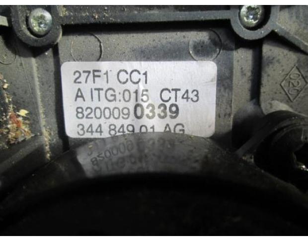 bloc semnalizare renault kangoo 1.9d cod 8200090339