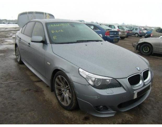 carenaj roata bmw 5 e60  2003/07-2010/03