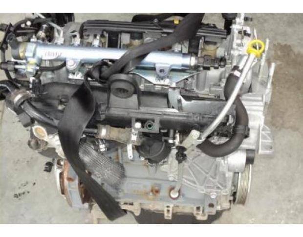 motor fiat idea 1.3multijet 188a9000