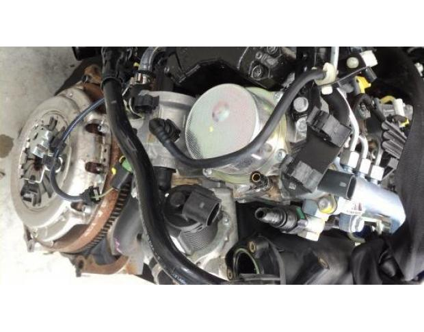 motor  fiat idea 1.3multijet 188a9000