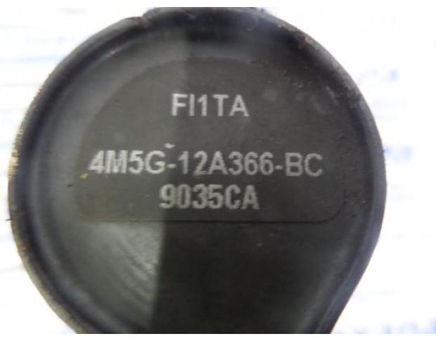 bobina inductie ford focus c max 1.8b 4m5g-12a366-bc