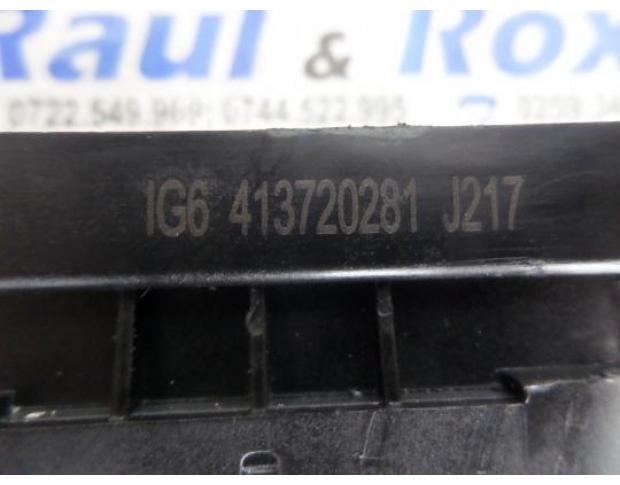 bobina inductie opel astra h combi 1.4b z14xep 413720281