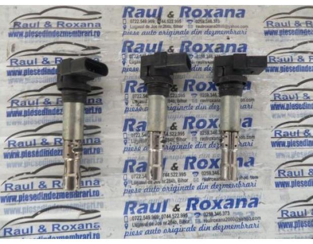bobina inductie seat ibiza 1.2b  036905715a
