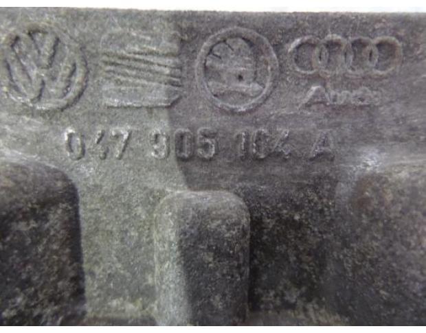 bobina inductie skoda fabia 1.4b aqw 047905104a