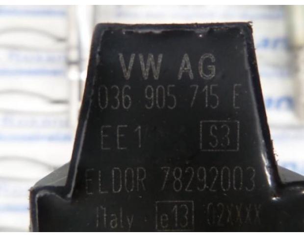 bobina inductie vw bora 1.6 16v 036905715e