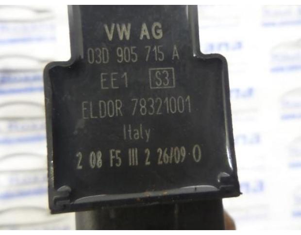 bobina inductie vw polo 9n 1.2b 03d905715a