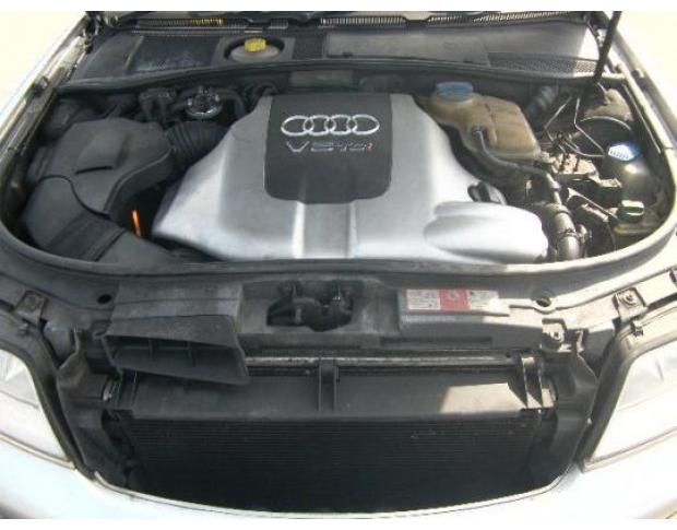 cd audio audi a6 2.5tdi akn