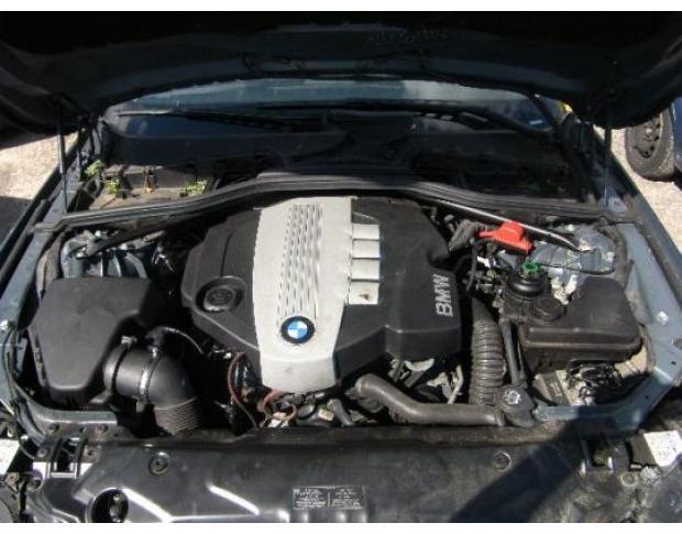 suport cutie de viteza bmw 5 e60  2003/07-2010/03