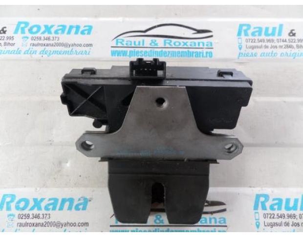 broasca hayon ford c-max 1.8tdci 4m51-r442a66-ap