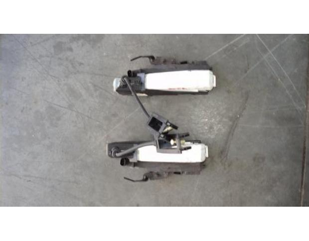 broasca usa fata volkswagen sharan (7m8, 7m9, 7m6) 2000/04 ->2010/03