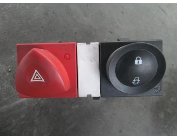 buton avarie 8200095493 renault megane 1.5dci k9kd3