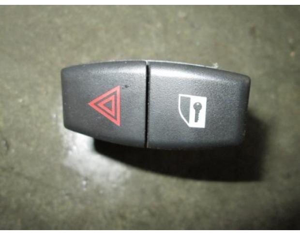 buton avarie  bmw 5 e60  2003/07-2010/03